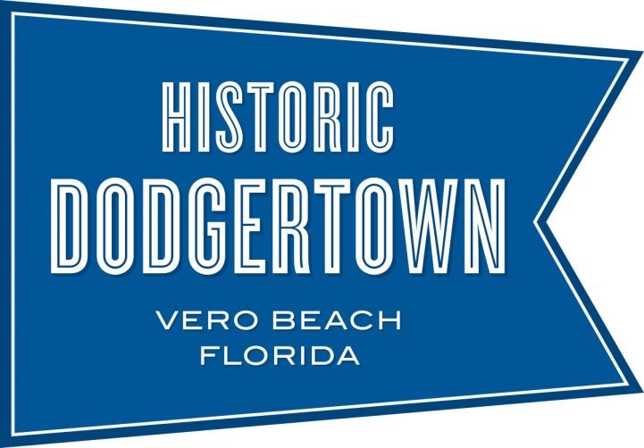 Historic Dodgertown