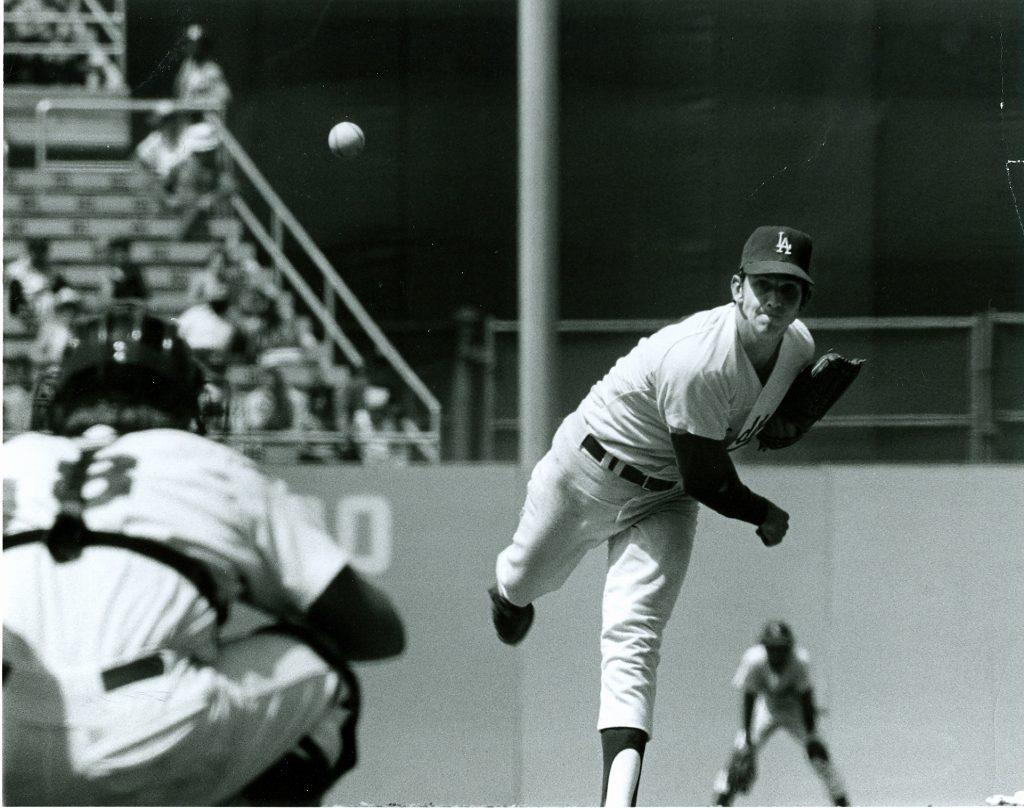 Sutton pitch '71