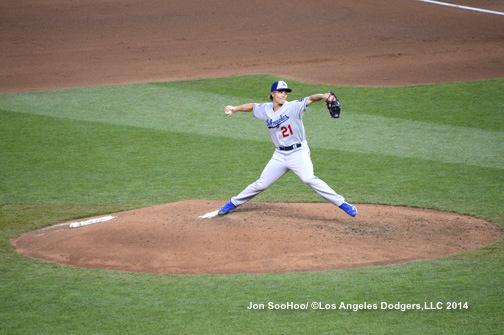 MLB All Star Tuesday