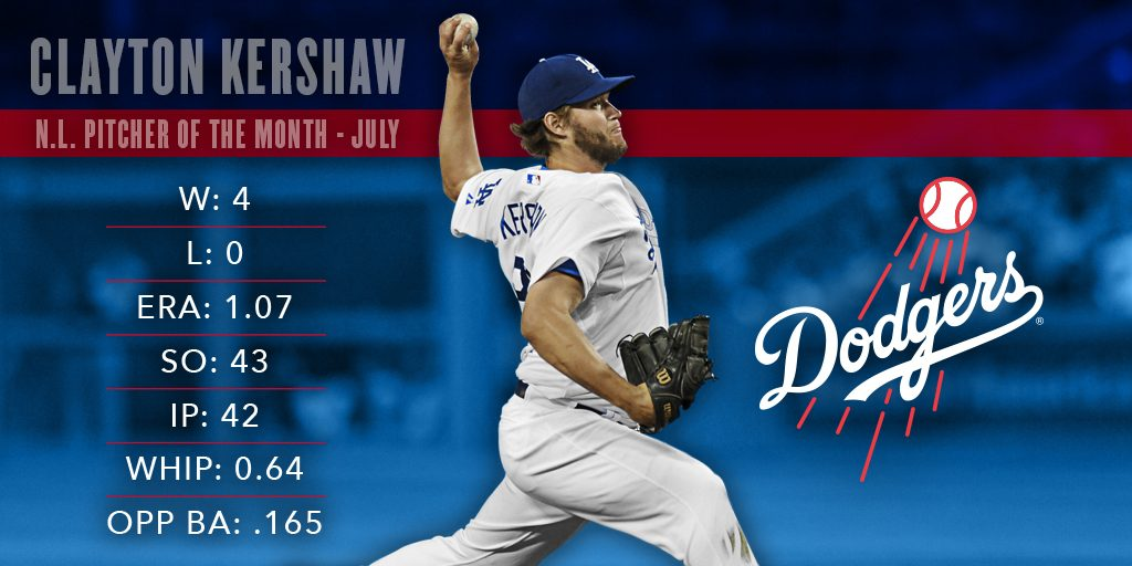 LAD_14-KERSHAW-POM-JULY-1024x512[4]