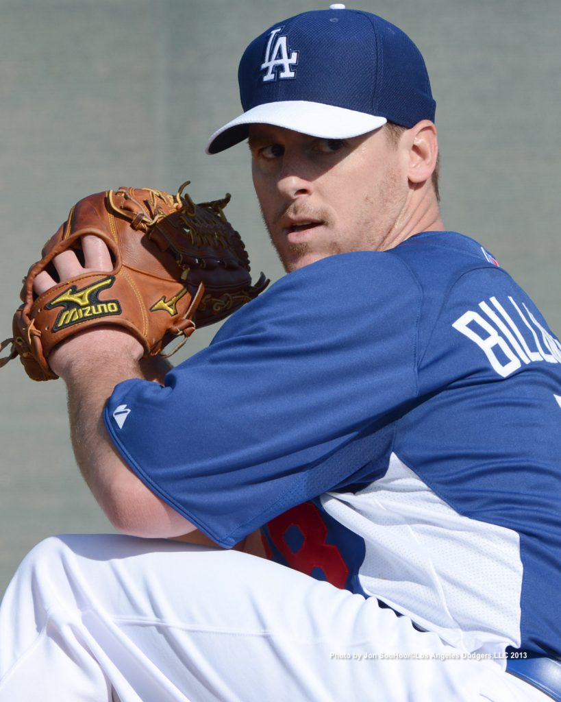 Dodger Thoughts – Page 131 – Jon Weisman's outlet for dealing psychologically with the Los ...