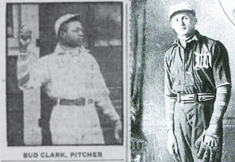 Clark-Johnson